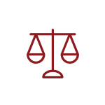Le risposte dello Studio Legale alle domande recenti