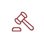 Raccolte delle sentenze di giurisprudenza