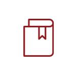 Novità e approfondimenti selezionati dallo Studio Legale Marella sui vari aspetti del diritto