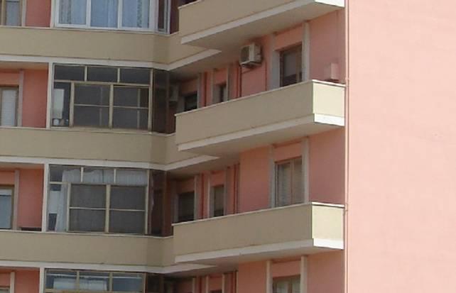 Infiltrazioni dai balconi: quando si possono chiedere i danni ...