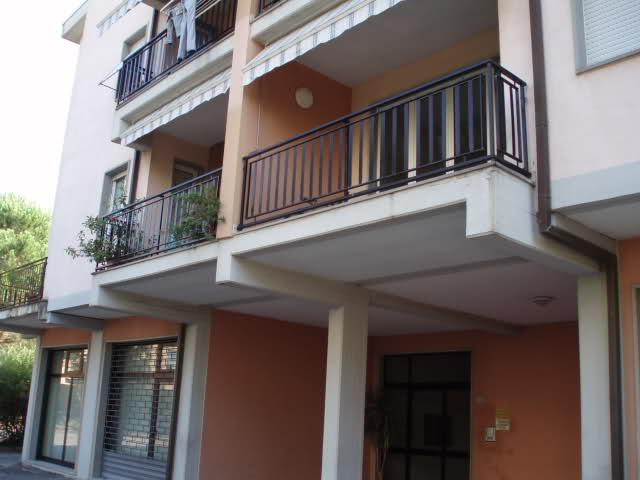 Vademecum ripartizione spese terrazze e coperture for Balconi condominio
